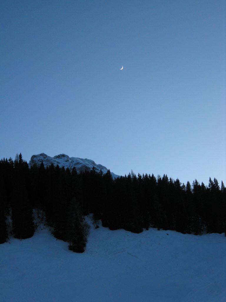 2011-01-08-sf-skiweekend-saas-034
