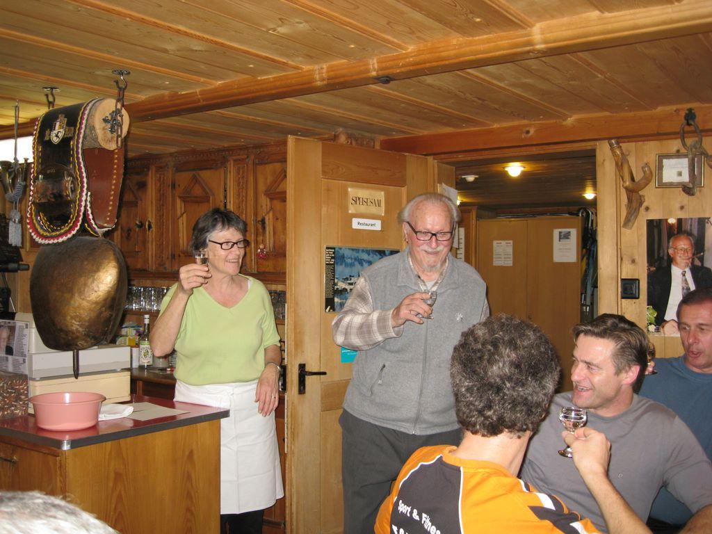 2011-01-08-sf-skiweekend-saas-039