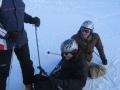 2011-01-08-sf-skiweekend-saas-001