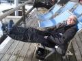 2011-01-08-sf-skiweekend-saas-003