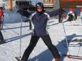 2011-01-08-sf-skiweekend-saas-004