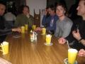 2011-01-08-sf-skiweekend-saas-009