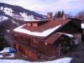 2011-01-08-sf-skiweekend-saas-014