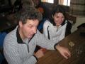 2011-01-08-sf-skiweekend-saas-031