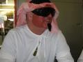 2011-03-03-sf-fasnacht-qatar-005