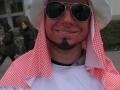 2011-03-03-sf-fasnacht-qatar-009