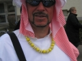 2011-03-03-sf-fasnacht-qatar-012