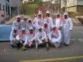 2011-03-03-sf-fasnacht-qatar-023