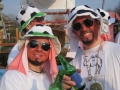 2011-03-03-sf-fasnacht-qatar-046