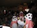 2011-03-03-sf-fasnacht-qatar-054