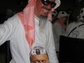 2011-03-03-sf-fasnacht-qatar-060