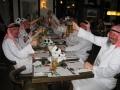2011-03-03-sf-fasnacht-qatar-061