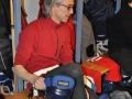 2011-03-29-sf-hockey-wetzikon-005