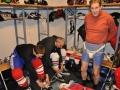 2011-03-29-sf-hockey-wetzikon-011