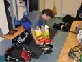2011-03-29-sf-hockey-wetzikon-016