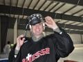 2011-03-29-sf-hockey-wetzikon-018