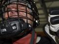 2011-03-29-sf-hockey-wetzikon-023