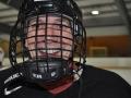 2011-03-29-sf-hockey-wetzikon-024