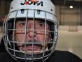 2011-03-29-sf-hockey-wetzikon-027