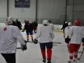 2011-03-29-sf-hockey-wetzikon-029