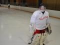 2011-03-29-sf-hockey-wetzikon-030