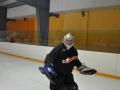 2011-03-29-sf-hockey-wetzikon-032
