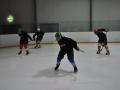2011-03-29-sf-hockey-wetzikon-033