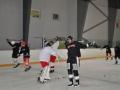 2011-03-29-sf-hockey-wetzikon-034