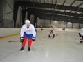 2011-03-29-sf-hockey-wetzikon-035