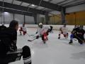 2011-03-29-sf-hockey-wetzikon-043