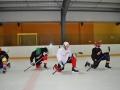 2011-03-29-sf-hockey-wetzikon-045