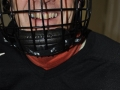 2011-03-29-sf-hockey-wetzikon-068