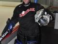 2011-03-29-sf-hockey-wetzikon-069