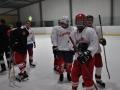 2011-03-29-sf-hockey-wetzikon-072