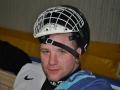 2011-03-29-sf-hockey-wetzikon-108