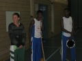 2011-04-05-sf-capoeira-001
