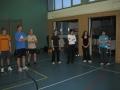 2011-04-05-sf-capoeira-004
