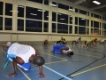 2011-04-05-sf-capoeira-009