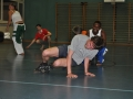 2011-04-05-sf-capoeira-012