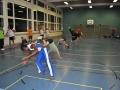 2011-04-05-sf-capoeira-021