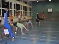 2011-04-05-sf-capoeira-022