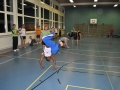 2011-04-05-sf-capoeira-028