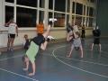 2011-04-05-sf-capoeira-029