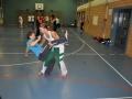 2011-04-05-sf-capoeira-035