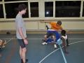 2011-04-05-sf-capoeira-037