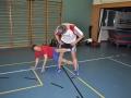 2011-04-05-sf-capoeira-041