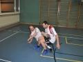 2011-04-05-sf-capoeira-046