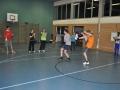 2011-04-05-sf-capoeira-062