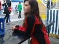 2011-04-30-jrj-fruehlingsfest-jona-001