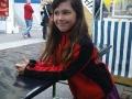 2011-04-30-jrj-fruehlingsfest-jona-002